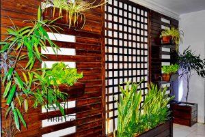 Green wall (9)