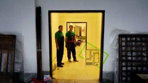 Green wall-det (1)