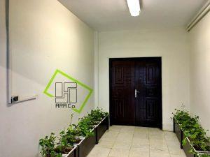 Green wall-det (16)