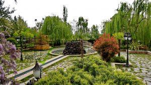 Landscape Babae Main