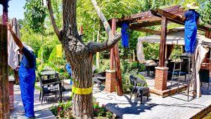 Landscape Lord restaurant (10)