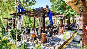 Landscape Lord restaurant (12)