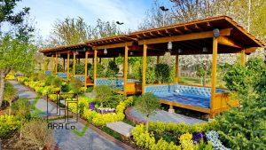 Landscape Lord restaurant (22)