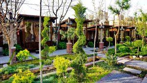 Landscape Lord restaurant (23)