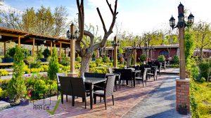 Landscape Lord restaurant (26)
