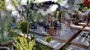 Landscape Lord restaurant (28)