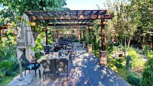 Landscape Lord restaurant (29)