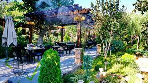 Landscape Lord restaurant (30)
