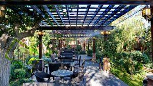 Landscape Lord restaurant (31)