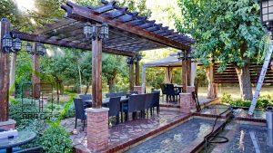 Landscape Lord restaurant (32)