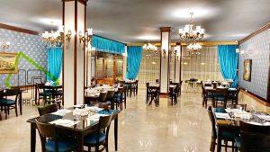 Landscape Lord restaurant (34)
