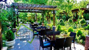 Landscape Lord restaurant (40)