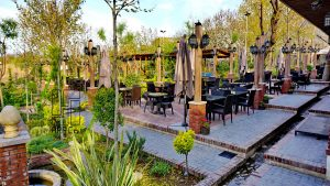 Landscape Lord restaurant (42)
