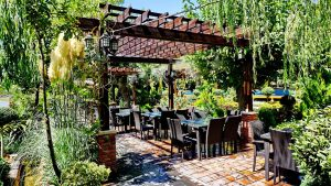 Landscape Lord restaurant (46)