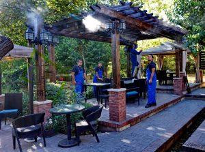 Landscape Lord restaurant (47)