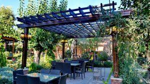 Landscape Lord restaurant (48)