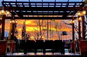 Landscape Lord restaurant (52)