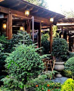 Landscape Lord restaurant (53)