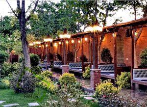Landscape Lord restaurant (54)