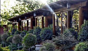 Landscape Lord restaurant (55)