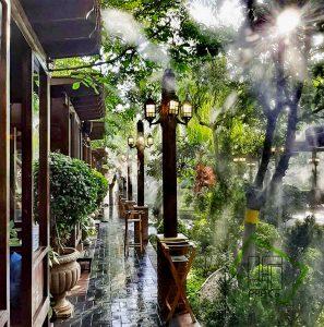 Landscape Lord restaurant (56)