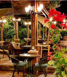 Landscape Lord restaurant (57)