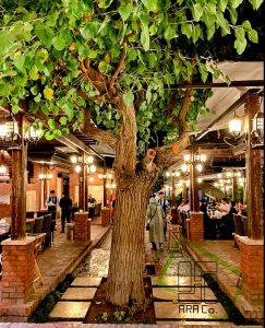 Landscape Lord restaurant (58)
