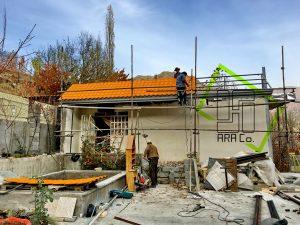 Villa Chalous (15)