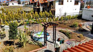 Villa Chamestan (14)
