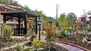 Villa Chamestan (18)