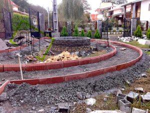Villa Chamestan (3)