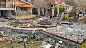 Villa Chamestan (7)