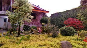 Villa Chamestan (8)
