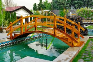 Wooden-Bridge-02