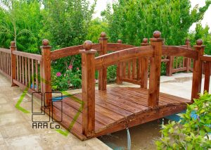 Wooden-Bridge-05