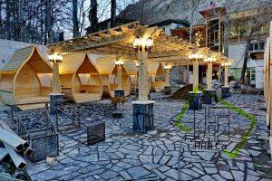 Alborz Restaurant (36)