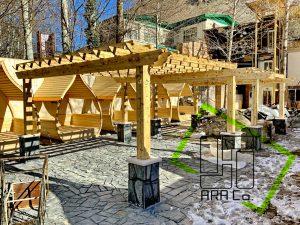 Alborz Restaurant (42)