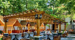 Alborz Restaurant (47)