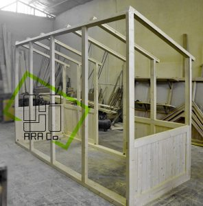 GreenHouse-Wall2(11)