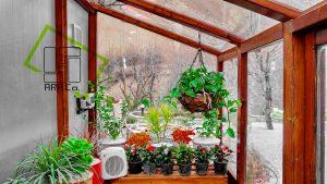 GreenHouse-wall02 (4)