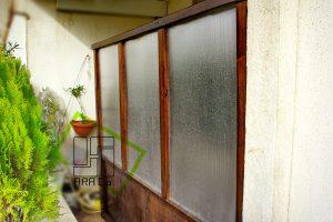 GreenHouse-wall03 (5)
