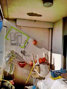 GreenHouse-wall03 (9)