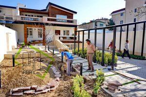 Landscape Mehrshar (8)