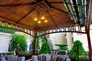 Roof Garden Niavaran (21)