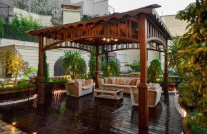 Roof Garden Niavaran (29)