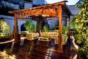 Roof Garden Niavaran (31)