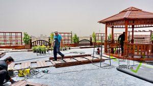 Roof Garden Seda sima (10)