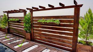 Roof Garden Seda sima (11)