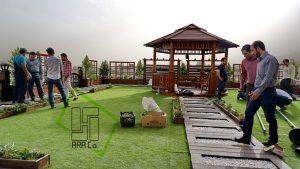 Roof Garden Seda sima (13)