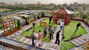 Roof Garden Seda sima (15)